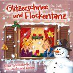 940614_Glitzerschnee_Flockentanz_3.indd